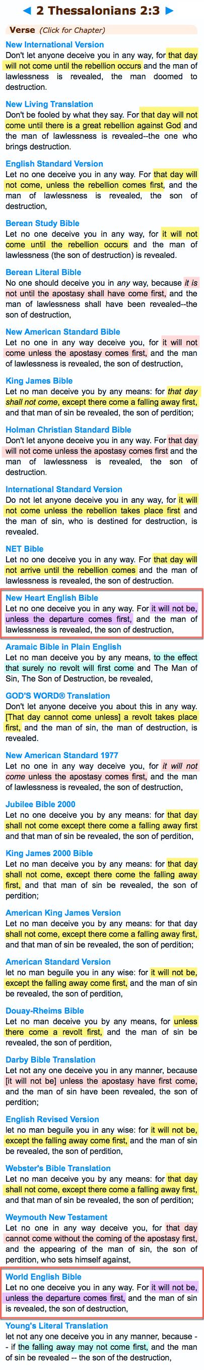 2 Thess 2_3 BibleHub