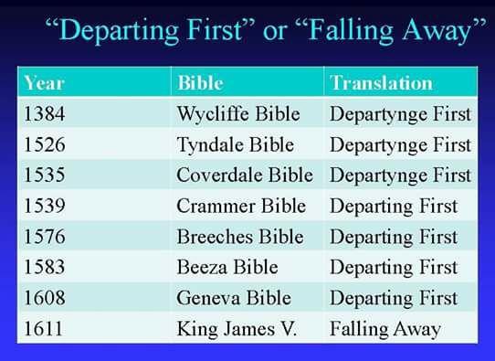The HalleluYah Scriptures