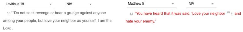 Matt_05-43