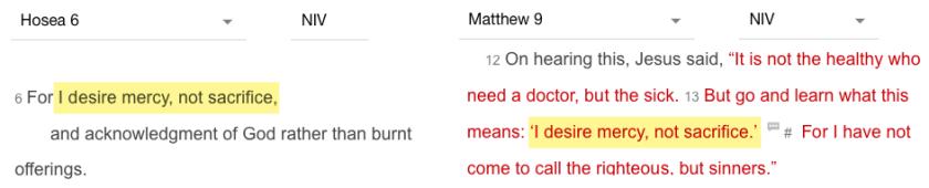 Matt_09-13
