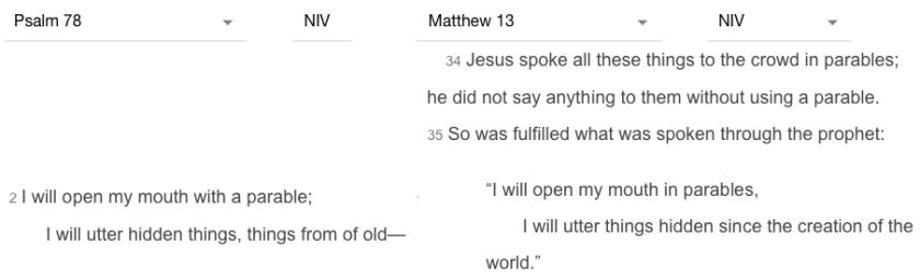Matt_13-35