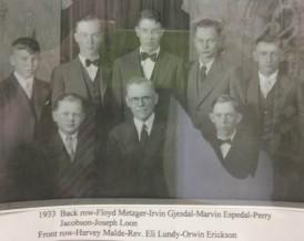 1933 IMG_8664