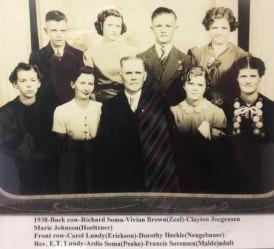 1938 IMG_8667