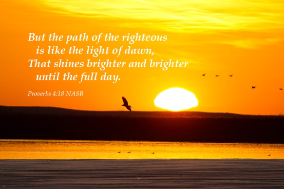 Proverbs 4_18 7D_05 IMG_2907 Path Righteous Shines Brighter