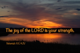 Nehemiah 8_10 IMG_8492 Joy of the Lord Strength