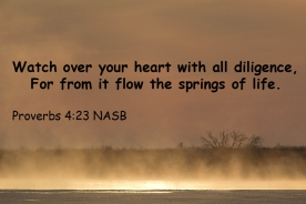 Proverbs 4-23 T3i_05 IMG_9671 Watch Heart Diligence Springs Life