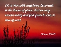 Hebrews 4_16 7D_04 IMG_5864 Confidence Draw Near Throne Grace Mercy
