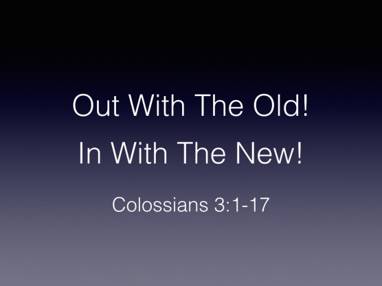Colossians 3_1-17.001