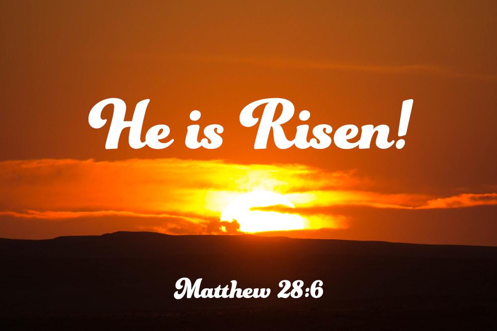 Quoted Photos – Matthew11-28