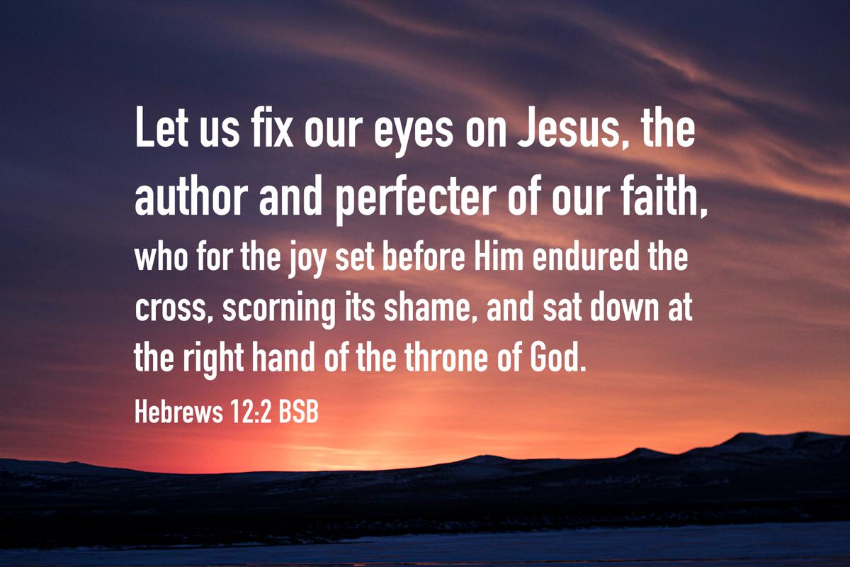 Quoted Photos –Hebrews